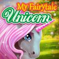 My Fairytale Unicorn – Mini Flash Game
