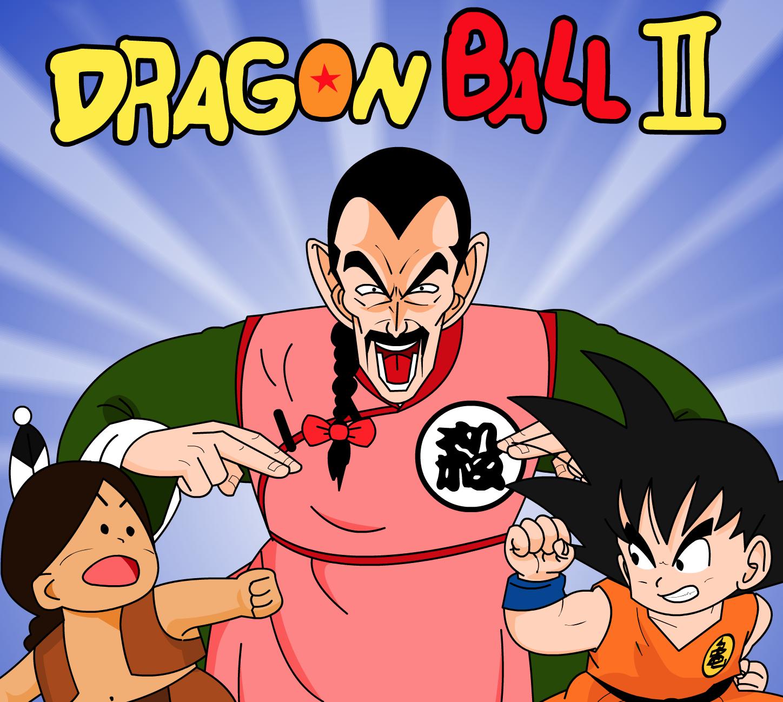 Screen Shot 2018 06 13 at 12.01.07 PM Dragon ball 2 - Game Online