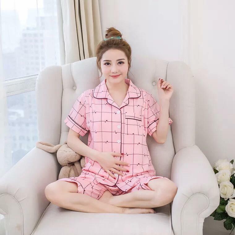 DL Memories Baby Shop TP. Hồ Chí Minh chuyên cung cấp các sản phẩm cho mẹ và bé uy tín, chất lượng hàng đầu Việt Nam.