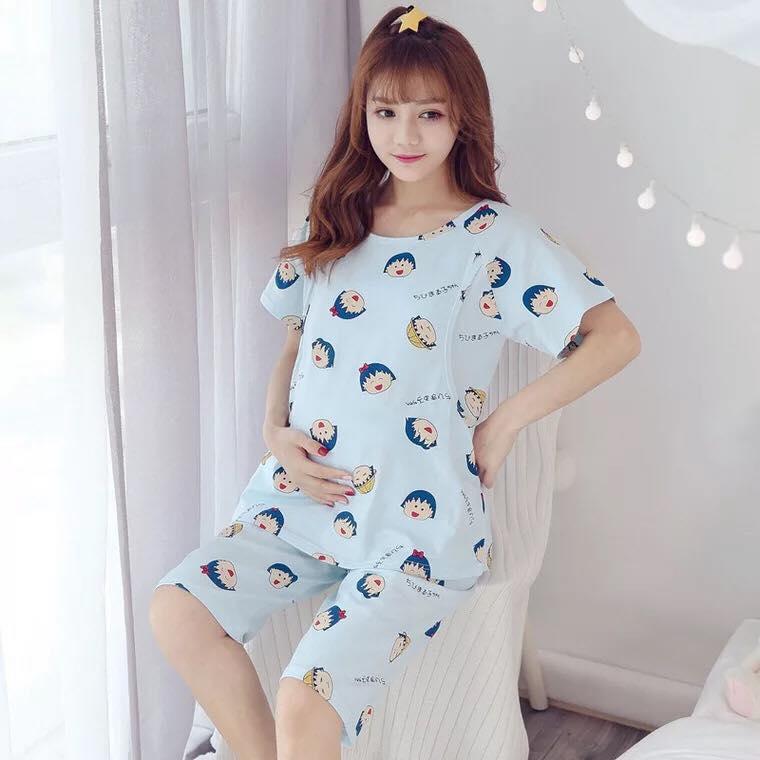 DO LUNG1 Memories Baby Shop TP. Hồ Chí Minh chuyên cung cấp các sản phẩm cho mẹ và bé uy tín, chất lượng hàng đầu Việt Nam.