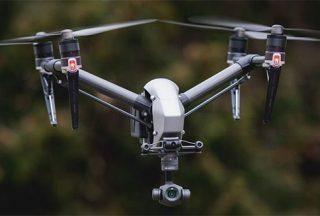 Top 6 Flycam tốt nhất hiện nay