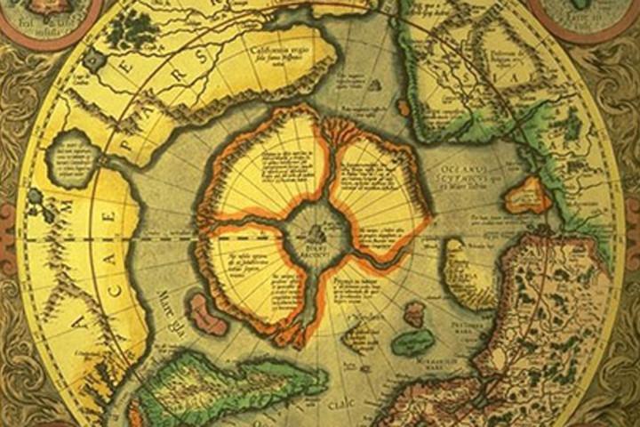 Bí ẩn 4 lục địa biến mất khỏi Trái Đất: Mu, Lemuria, Thule, Hyperborea. Sự tồn tại của những lục địa này cho đến nay vẫn còn nhiều tranh cãi, song không thể phủ nhận chúng có một sức hút bí ẩn đối với nhân loại.