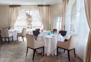 Địa chỉ chuyên bán rèm cửa nội thất đẹp, chất lượng và giá rẻ tại quận TP Hồ Chí Minh – Khang Hoàng Gia quận Tân Bình