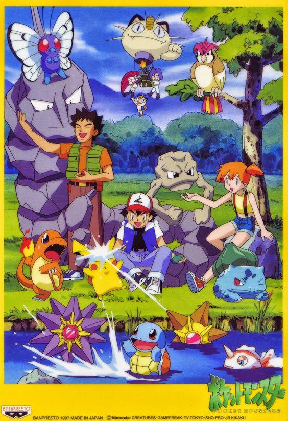 c5eaf0e0d662ad73a69d80172bdb4e9e Những phim hoạt hình Anime gắn liền với tuổi thơ của thế hệ 8x-9x (P1)