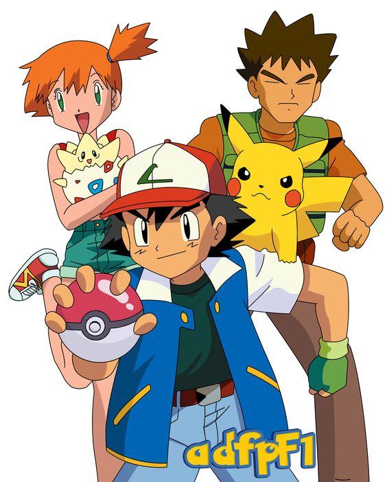 d458708d0b1e5f31c65a65d939a57f3f Những phim hoạt hình Anime gắn liền với tuổi thơ của thế hệ 8x-9x (P1)