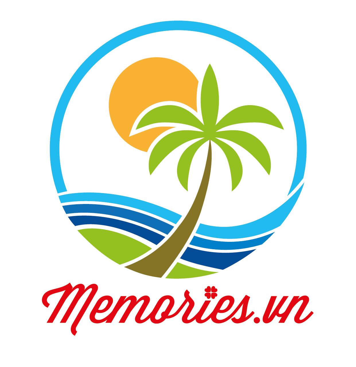 Memories Media, Entertainment & Arts | Baby & Craft Gifts Shop