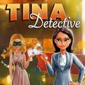 Tina – Detective Flash Game