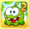 Cut the Rope 2 – Mini Flash Game