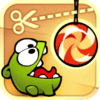 Cut The Rope – 3D Game