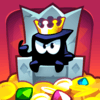 King of Thieves – Mini Flash Game